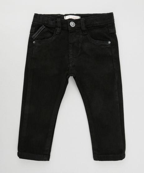 Calca-Jeans-Preta-8647593-Preto_1