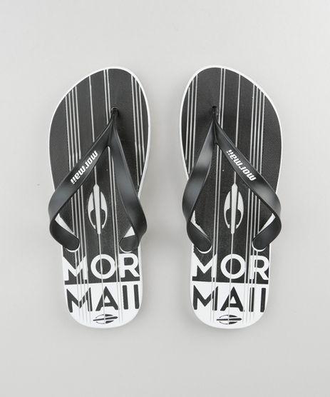 Chinelo-Mormaii-Branco-8570139-Branco_1