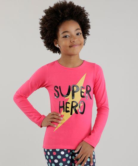 Blusa--Super-Hero--Pink-8607704-Pink_1