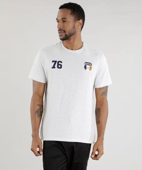 Camiseta--76--com-Bordado-Off-White-8514409-Off_White_1