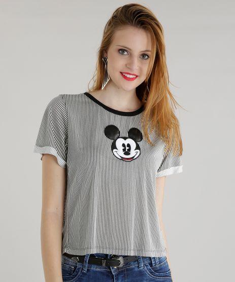 Blusa-Mickey-Listrada-Off-White-8604601-Off_White_1