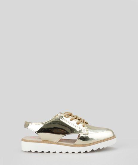 Oxford-Molekinha-Metalizado-Dourado-8643273-Dourado_1