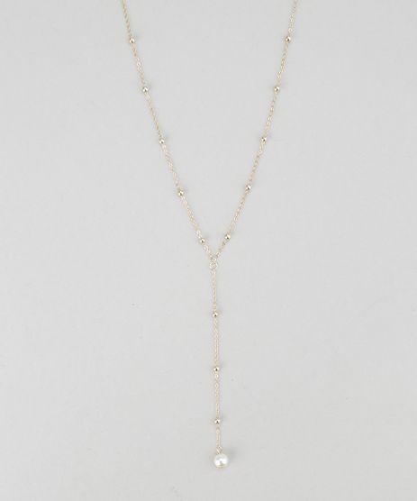 Colar-Longo-Dourado-8624553-Dourado_1