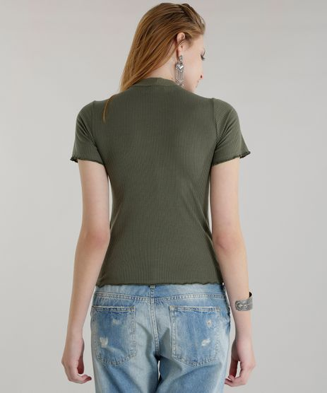 //www.cea.com.br/blusa-canelada--all-good-things-are-wild--verde-militar-8629927-verde_militar/p