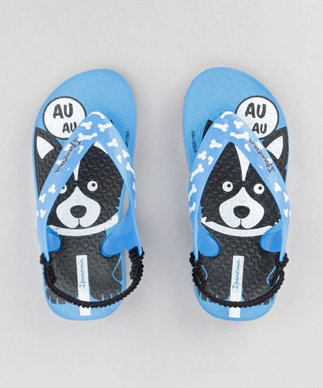 Chinelo-Ipanema--Cachorro--Azul-8606353-Azul_1