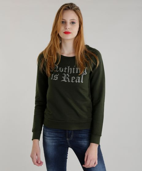 //www.cea.com.br/blusao--nothing-is-real--verde-militar-8605605-verde_militar/p