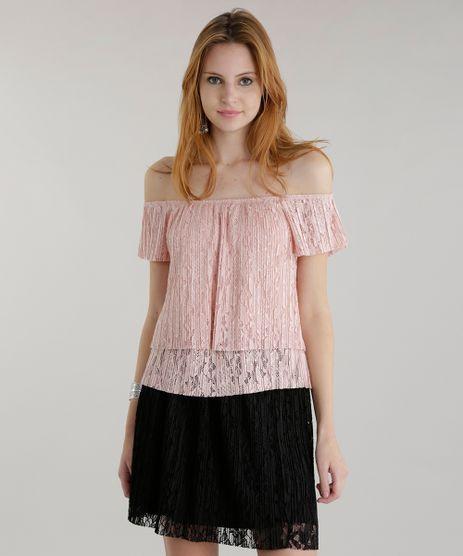 Blusa-Ombro-a-Ombro-em-Renda-Rose-8642948-Rose_1