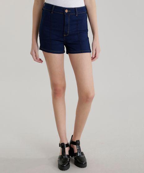Short-Jeans-Hot-Pant-Azul-Medio-8604927-Azul_Medio_1