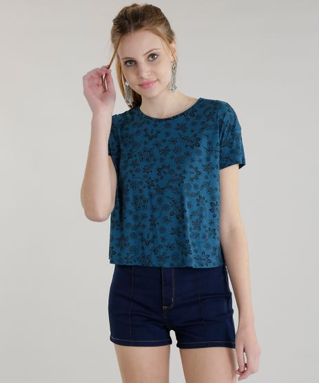 Blusa-Cropped-Estampada-Floral-Azul-Petroleo-8633906-Azul_Petroleo_1