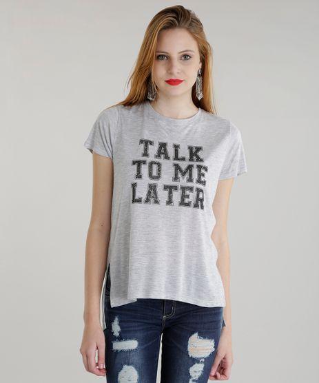 Blusa--Talk-To-Me-Later--Cinza-Mescla-8635350-Cinza_Mescla_1