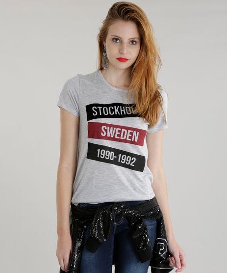 Blusa--Stockholm-Sweden-1990-1992--Cinza-Mescla-8636608-Cinza_Mescla_1