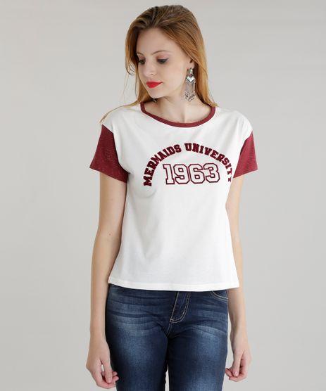 Blusa--Mermaids-University-1963--Off-White-8635786-Off_White_1