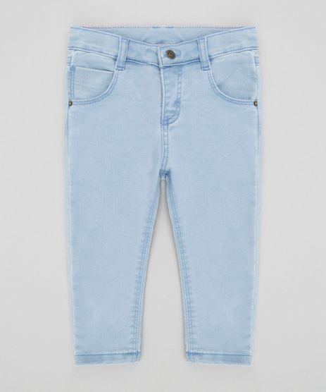 Calca-Jeans-Azul-Claro-8603301-Azul_Claro_1