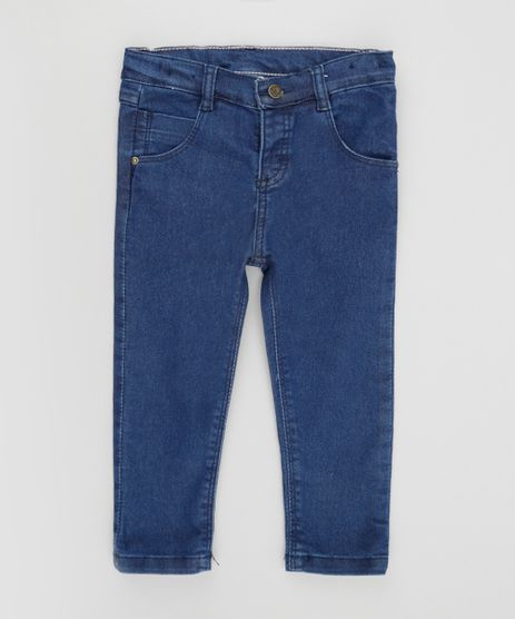 Calca-Jeans-Azul-Escuro-8603301-Azul_Escuro_1