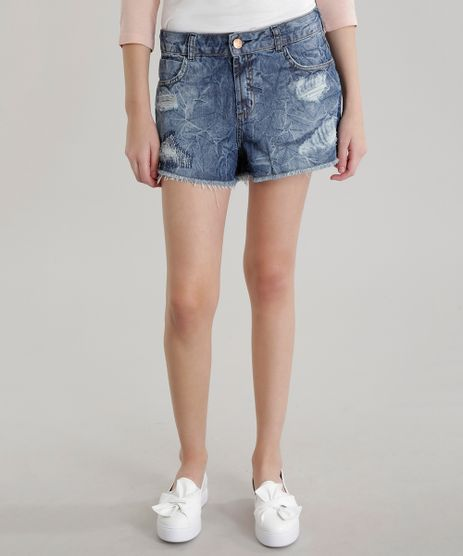 //www.cea.com.br/short-jeans-relaxed-destroyed-azul-medio-8604917-azul_medio/p