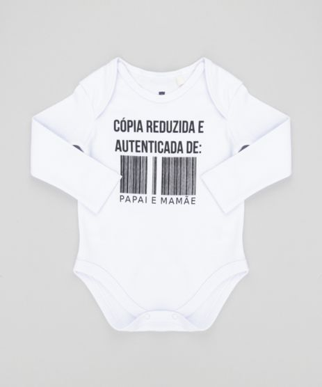 Body--Copia-reduzida-e-autenticada--Branco-8626713-Branco_1