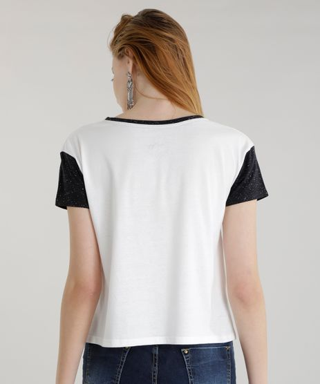 //www.cea.com.br/blusa--made-in-the-90-s--off-white-8635424-off_white/p