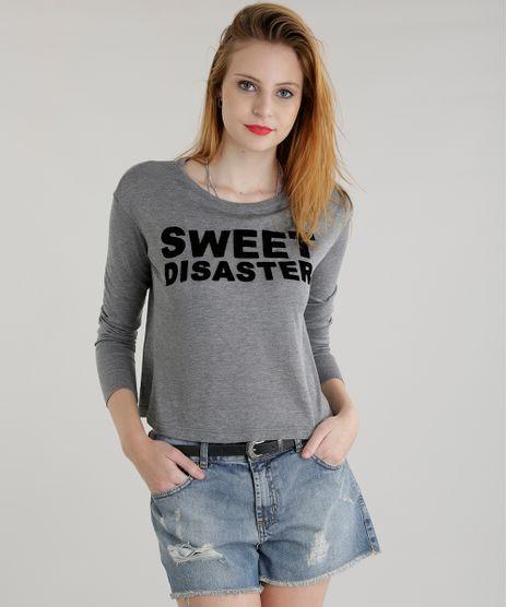 Blusa--Sweet-Disaster--Cinza-Mescla-8601722-Cinza_Mescla_1