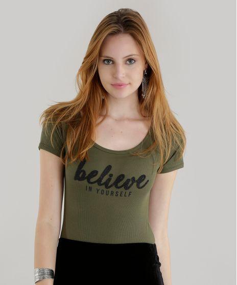 Body--Believe-in-Yourself--Canelado-Verde-Militar-8632781-Verde_Militar_1