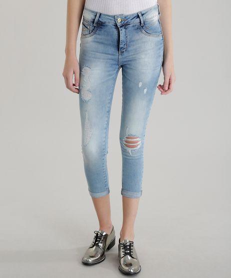 Calca-Jeans-Cropped-Sawary-Azul-Claro-8555834-Azul_Claro_1