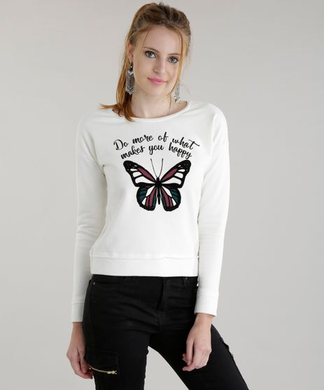 Blusao-com-Estampa-de-Borboleta-Off-White-8638151-Off_White_1