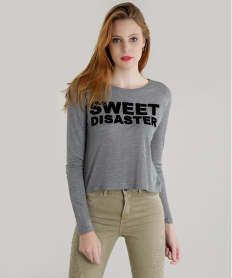 Blusa--Sweet-Disaster--Cinza-Mescla-8601638-Cinza_Mescla_1