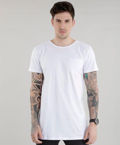 Camiseta-Longa-Branca-8603039-Branco_1