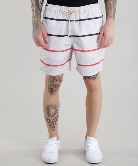 Bermuda-Relaxed--Off-White-8620386-Off_White_1