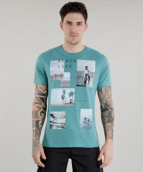 Camiseta--Beach-Life--Verde-8570781-Verde_1