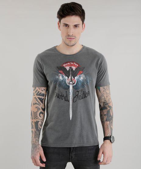 Camiseta-Mulher-Maravilha-Chumbo-8603799-Chumbo_1