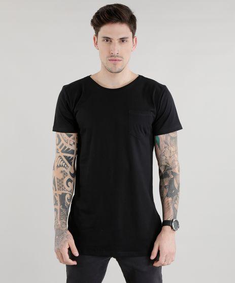 Camiseta-Longa-Preta-8603039-Preto_1