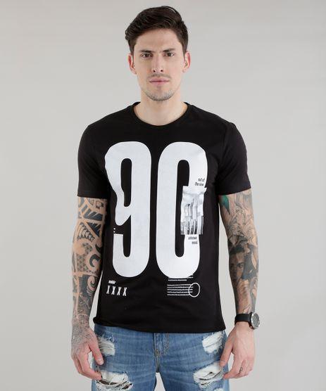 Camiseta--90--Preta-8626943-Preto_1