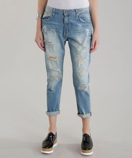 Calca-Jeans-Boyfriend-Azul-Claro-8606160-Azul_Claro_1