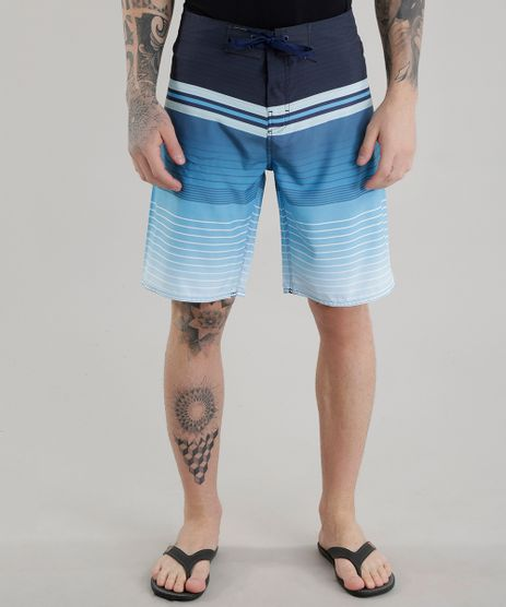 Bermuda-Listrada-Azul-8489327-Azul_1