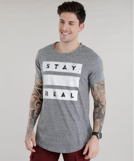 Camiseta-Longa--Stay-Real--Cinza-Mescla-8587224-Cinza_Mescla_1
