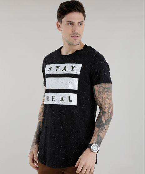 Camiseta-Longa--Stay-Real--Preta-8587224-Preto_1