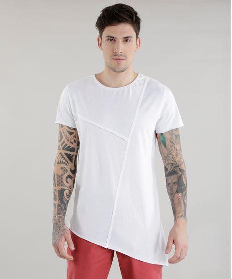 Camiseta-Longa-Assimetrica-Branca-8587578-Branco_1
