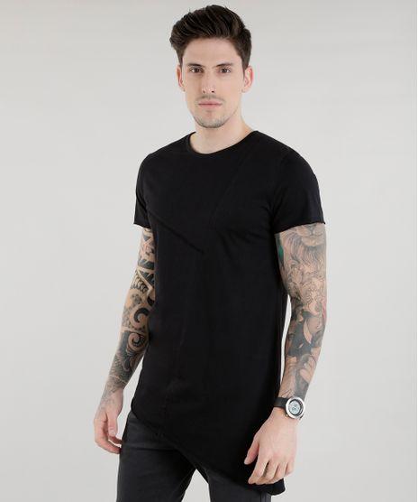 Camiseta-Longa-Assimetrica-Preta-8587578-Preto_1