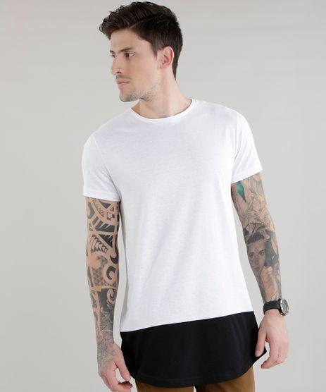 Camiseta-Longa--Underground-Neightborhood--Branca-8606630-Branco_1