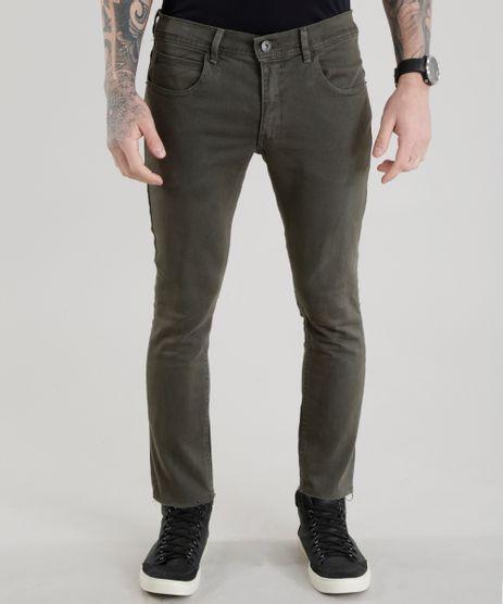 Calca-Skinny-Verde-Militar-8617252-Verde_Militar_1