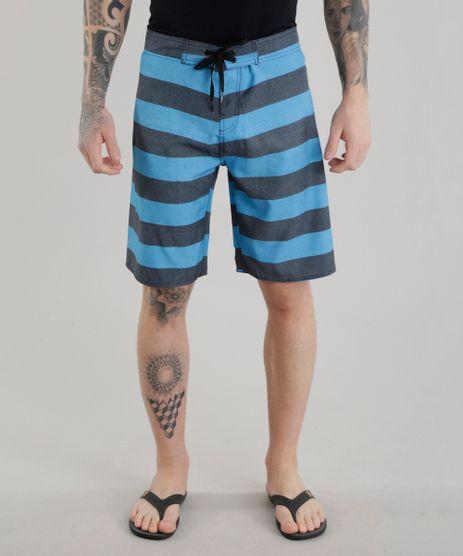 Bermuda-Listrada-Azul-8343261-Azul_1