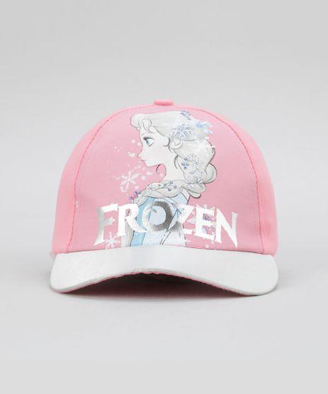 Bone-Frozen-Rosa-8378067-Rosa_1