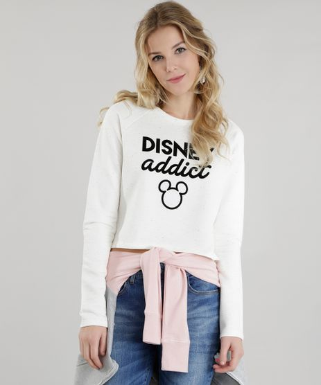 Blusao-em-Moletom-Botone-Cropped--Disney-Addict--Off-White-8583732-Off_White_1