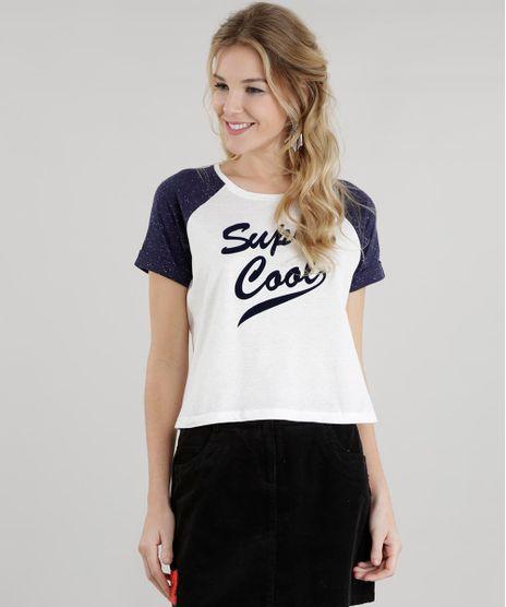 Blusa--Super-Cool--Off-White-8637029-Off_White_1