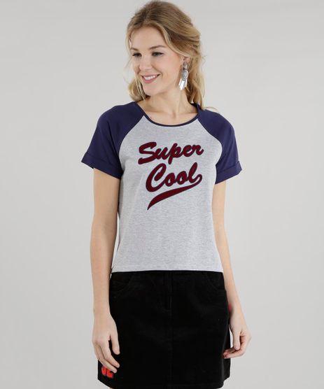 Blusa--Super-Cool--Cinza-Mescla-8637012-Cinza_Mescla_1