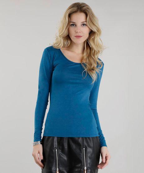Blusa-Basica-Azul-Petroleo-8578638-Azul_Petroleo_1