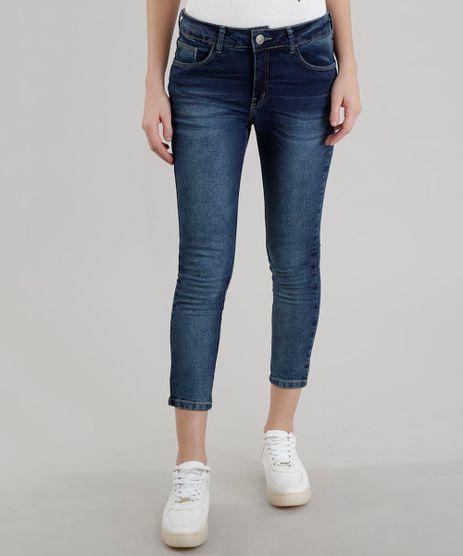 Calca-Jeans-Cropped-Azul-Escuro-8607122-Azul_Escuro_1