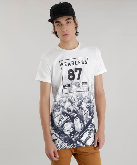 Camiseta-Longa--Fearless-87--Off-White-8611696-Off_White_1