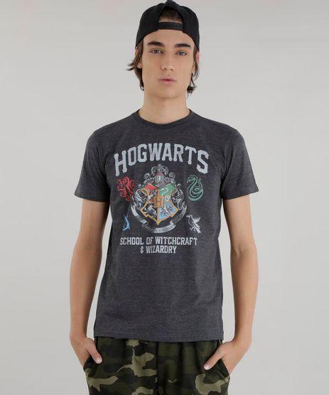 Camiseta-Harry-Potter-Cinza-Mescla-8620474-Cinza_Mescla_1