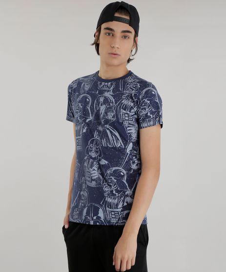 Camiseta-Estampada-Stormtropper-Azul-Marinho-8620492-Azul_Marinho_1